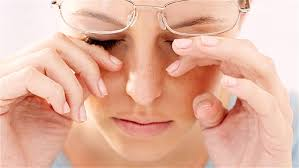 therein lies the crux of the problem with dry eye treatment the available treatment options don t really address the underlying cause of dry eyes