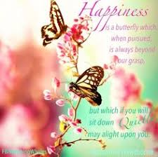 beautiful butterfly pictures with quotes. Fine Pictures Butterfly Quote Via WwwFacebookcomWatchingWhales Throughout Beautiful Pictures With Quotes