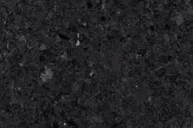 granite tile texture. Exellent Tile Black Granite Tile Texture And Background High Resolution Photo Stock  Photo  86059313 Throughout Granite Tile Texture