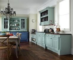 kitchen cabinet colors ideas new pine paint color idea