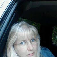 Becky Harvey - Address, Phone Number, Public Records | Radaris