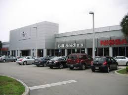 federal court denies flsa cl certification against south florida auto dealership