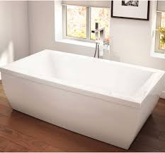 neptune saphyr 3872 freestanding bathtub