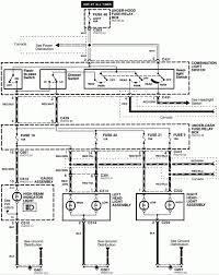 wiring diagrams for 2000 honda civic dx readingrat net 2000 Honda Civic Dx Fuse Box Diagram wiring diagrams for 2000 honda civic dx 1998 Honda Civic Fuse Box Diagram