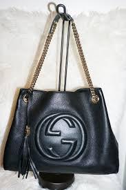 First Name Of Designer Gucci Designer Bag Resale Soho Scale