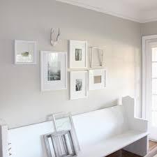 Master Bedroom Paint Colors Benjamin Moore Described As The Best Paint Color Ever Benjamin Moore Revere