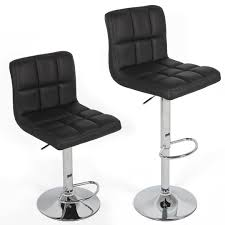 leather adjustable bar stools chrome and leather bar stools leather bar stools