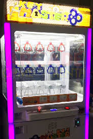 Key Master Vending Machine Best Key Master Machine Get One For Your Events With Arcade Game Rental Now