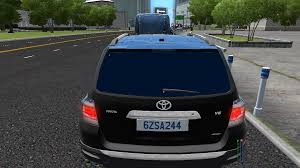 City Car Driving :: Topic: CCD Car Rental Game (5/13)