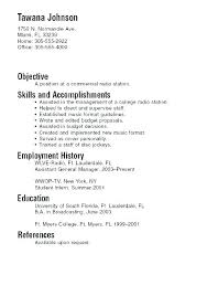 Part Time Cover Letters Covering Letter For Part Time Job Sample Job Cover Letter For Resume