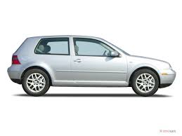 similiar volkswagen jetta 2 door keywords 2007 volkswagen rabbit 2 door coupe white 2007 wiring diagram and