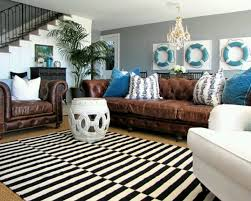 living room decorating ideas dark brown. brown couch living room decorating ideas dark e