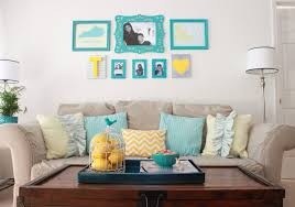 decorating ideas for small enchanting living room decorating ideas