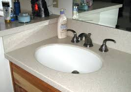 custom solid surface vanity tops bathroom accessories images custom solid surface bathroom vanity tops vanity ideas