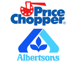 report albertsons in talks to buy ny based price chopper for 1