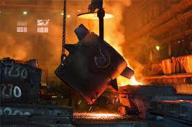 Iron ore, steel prices decline globally. Iron Ore Price Leaps Into 2021 Mining Com