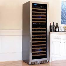 Le Cache Wine Cabinet Wine Berserkers International Wine Social Media Online