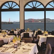 Chart House Monterey Ca Menu Chart House Restaurant San Francisco San Francisco Ca