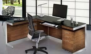 desk systems home office. Desk Systems Home Office E