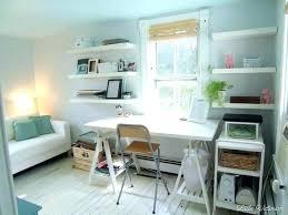 Guest Bedroom Ideas Decorating Extra Bedroom Ideas Guest Bedroom