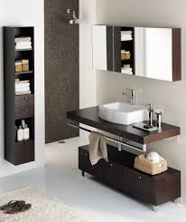 modern bathroom accessories ideas. Home Designs:Bathroom Decor Ideas Bathroom Wall Cabinet Modern Accessories C