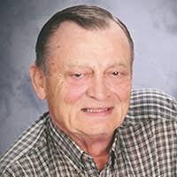 Dale Francis Johnson Obituary   Star Tribune