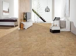 usfloors noce travertine coretec plus luxury vinyl tile vv032 00105 hardwood flooring laminate floors ca california