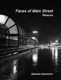 Amazon.com: Faces of Main Street eBook: Scontrino, Antonio, Kurtz ...