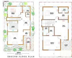 30x40 house plans east facing 30 40 house plans house plans best house plans fresh