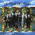 Mlah album by Les Négresses Vertes