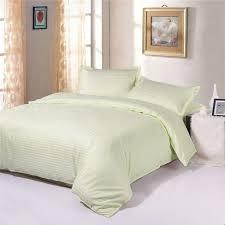 images gallery cream king size 245 x 265 cm hotel linen duvet cover