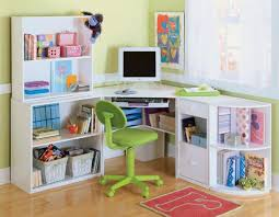 l shaped desk kids corner desk