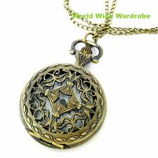 world wide wardrobe watt chang gothic cross rosary cross watermark crafted antique pendant watch pocket watch size m rakuten global market