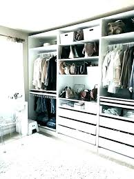 small walk in closet ideas diy walk in closet plans bedroom with walk in closet walk
