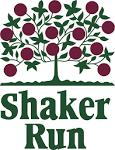 Shaker Run Golf Club | Dayton Golf Courses | Cincinnati Public Golf