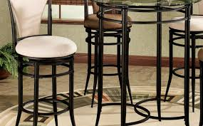 Full Size of Dining Roomexcellent Decoration Tall Dining Room Chairs  Enchanting Counter Height Dining