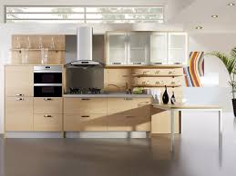 Top Kitchen Designs 2014 Home Design .