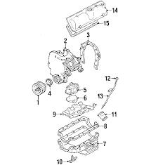 bu engine diagram wiring diagram mega parts com® chevrolet bu engine parts oem parts 2001 bu engine diagram 1999 chevrolet bu