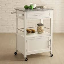 fullsize of smashing drawers oak kitchen island granite kitchen rolling storage cart kitchen carts on wheels