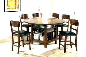 small round glass dining table elegant dining table and chairs line glass for dining table india