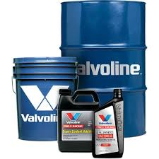 Valvoline Oil Cross Reference Chart Products Valvoline
