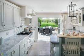 Limestone Floors In Kitchen Mystonefloorcom Blog
