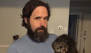 Duncan Trussell: Explore About The Life Of American Actor, Voice actor and  Stand-Up Comic in depth ~ Wikye
