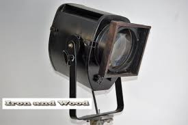 Plafondlamp Tirza Perfect Lamps Eetkamer Hanglamp Tanika Led Lampen