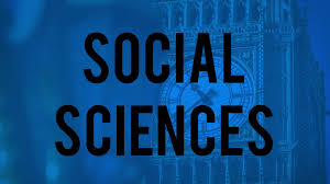 Image result for social sciences