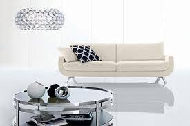 Finding Trendy Furniture for Your Home at furniture stores in