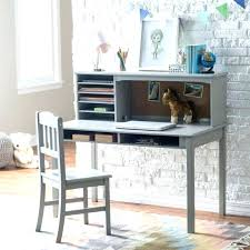 ikea credenza office furniture. Office Credenza Ikea Medium Size Of Desk Home Furniture Hutch Printer 365 Email Hosting