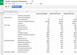 insurance quotes in california 2017 car cost comparison tool for excel laobingkaisuo com