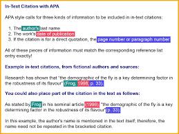Why Apa Format Ataumberglauf Verbandcom
