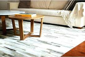 8x10 cowhide rug cowhide rug patchwork cowhide rug gray beige and white patchwork leather area rug 8x10 cowhide rug